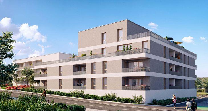 Vue-façade-du-programme-Bâtiment-Jules-Verne