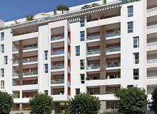 62 Timone : programme neuf à Marseille