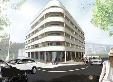 Résidence Du Phare : programme neuf à Brest