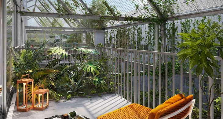 Vue-sur-terrasse-dans-veranda