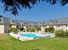 Kermael : programme neuf à Saint-Briac-sur-Mer
