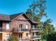 Les Terrasses du Lac : programme neuf à Évian-les-Bains
