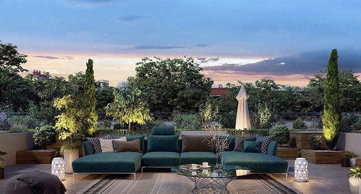 Vue-du-programme-côté-terrasse
