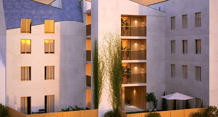 Vue-du-programme-côté-balcon