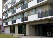 Le Palladium : programme neuf à Montreuil
