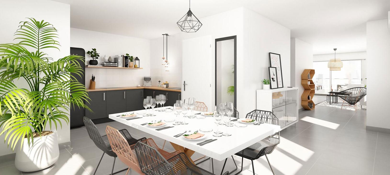 Exemple-aménagement-cuisine