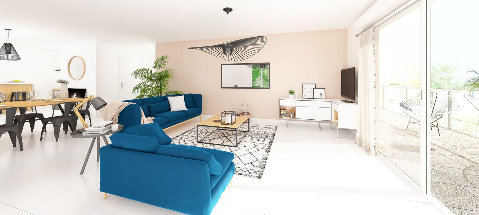 Exemple-d'aménagement-séjour