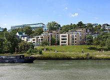 Ile et Seine : programme neuf à Sèvres