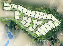 Lotissement Domaine de Laroque : programme neuf à Rivière-Saas-et-Gourby