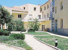 Les Amandiers de la Ressence : programme neuf à Toulon