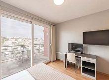 City Residence : programme neuf à Marseille