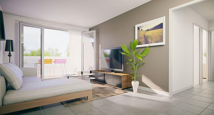 Exemple-d'aménagement-chambre