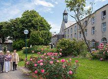Résidence d´Automne : programme neuf à Saint-Malo