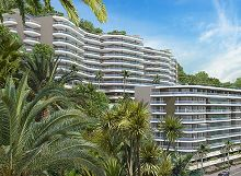 Monte Carlo Plaza : programme neuf à Beausoleil