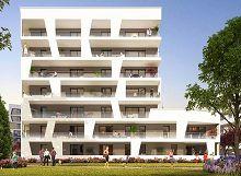 Ekla : programme neuf à Nantes