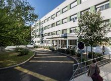 Résidence Du Parc : programme neuf à Chambray-lès-Tours