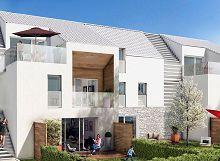 Residence Val Des Chenes : programme neuf à Boissy-Saint-Léger