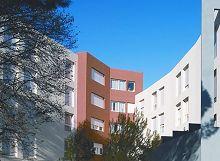 Studea Montpellier Millenaire : programme neuf à Montpellier