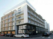 Appartcity Brest : programme neuf à Brest