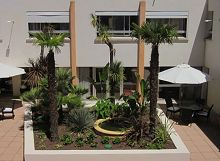 Saint Honorat : programme neuf à La Seyne-sur-Mer