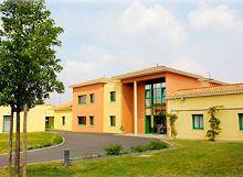 Les Jonquilles : programme neuf à Saint-Angeau
