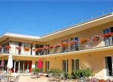 Villa Beausoleil : programme neuf à Cormeilles-en-Parisis