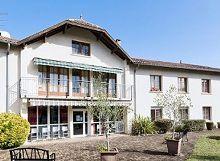La Maison de Saint Aubin : programme neuf à Saint-Aubin-de-Médoc