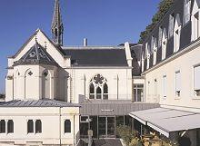 Résidence de Choiseul : programme neuf à Tours