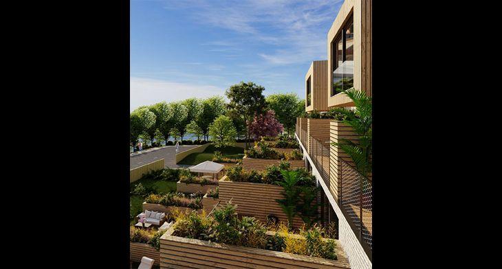 Vue-programme-côté-jardin