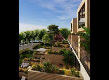 La Villa Blanche : programme neuf à La Rochelle