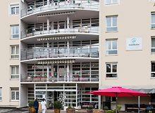 Villa Janin : programme neuf à Saint-Étienne