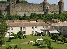 Résidence Carmableu : programme neuf à Carcassonne