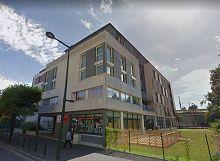 Studéa Chelles Gare : programme neuf à Chelles