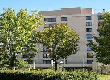 Résidence Gambetta : programme neuf à Lyon