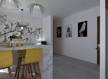 11 Rue Montmajour : programme neuf à Aix-en-Provence