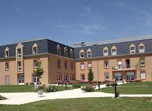 Le Champ de la Dame : programme neuf à Varennes-lès-Narcy