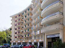 Les Estudines Nice Méditerranée : programme neuf à Nice