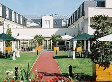 Résidence de l´Orge : programme neuf à Saint-Germain-lès-Arpajon