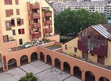 Geneva Residence : programme neuf à Gaillard