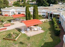 Résidence Médicis : programme neuf à Mérignac