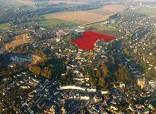 Le Clos Des Moulins : programme neuf à Bolbec