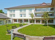 Les Jardins Du Mont Blanc : programme neuf à Ville-la-Grand