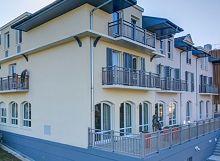Residence Des Sources : programme neuf à Évian-les-Bains