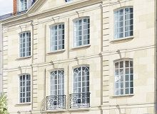 Hôtel du Lion d´Or DF : programme neuf à Beauvais