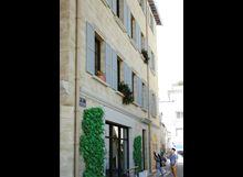 28 Rue Saint-Christophe : programme neuf à Avignon