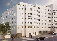 L´emblématique - HÔtel Dieu : programme neuf à Clermont-Ferrand