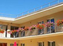 Villa Beausolei : programme neuf à Cormeilles-en-Parisis