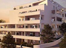 174 Floréal : programme neuf à Marseille