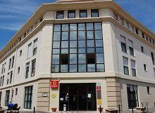 Adagio Aix Centre : programme neuf à Aix-en-Provence