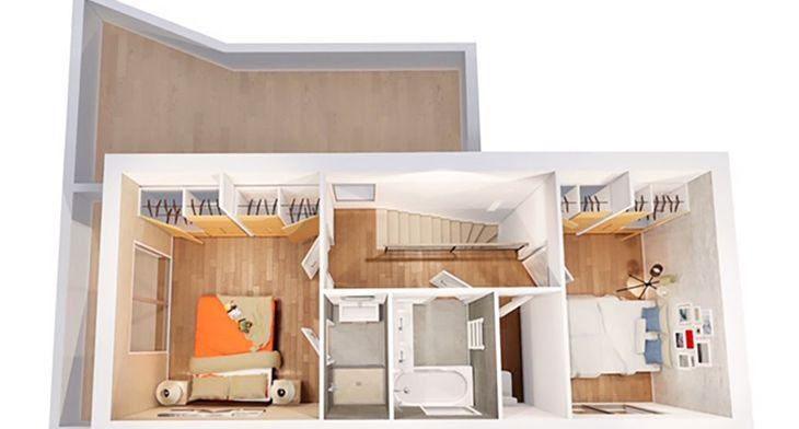 Exemple-aménagement-3D-chambre